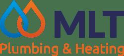 graphic design in plymouth figure fairy web logo