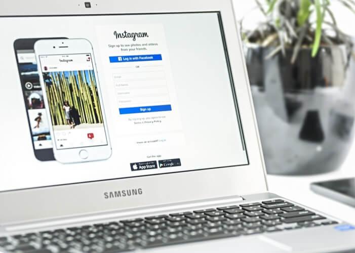 web design plymouth social media plymouth